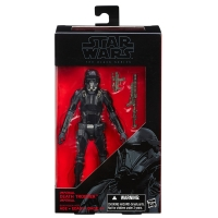 Imperial Death Trooper Star Wars: Rogue One Actionfigur
